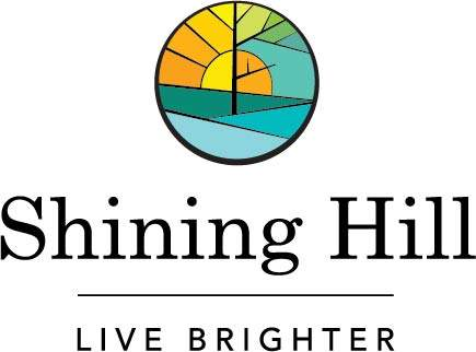 Shining_Hill_Logo.JPG