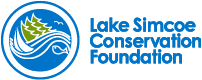 Lake Simcoe Conservation Foundation